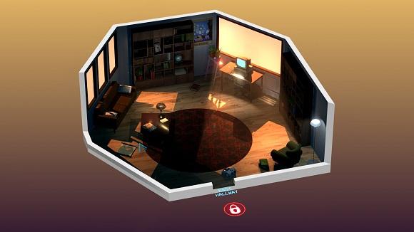 rumu-pc-screenshot-www.deca-games.com-4