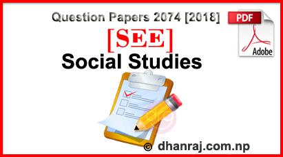 Compulsory-Social-Studies-Exam-Paper-2074-2018-RE-123CC-SEE