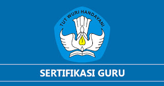 PDF JUKNIS TPG Tunjangan Profesi Guru KEMDIKBUD Tahun 2017
