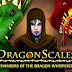 DragonScales Chambers of the Dragon Whisperer