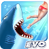 Hungry Shark Evolution v5.2.0 Mod
