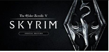 the-elder-scrolls-v-skyrim-special-edition-codex