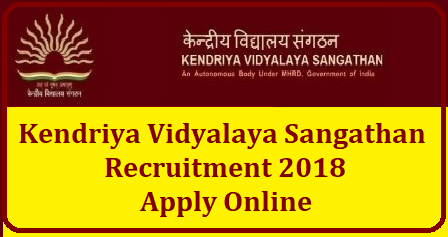 KVS Kendriya Vidyalaya PGT TGT HM 5193 Posts Recruitment 2018- Apply Online KVS Kendriya Vidyalaya PGT TGT HM 5193 Posts Recruitment 2018- Apply Online @kvsangathan.nic.in | KVS Recruitment 2018: Kendriya Vidyalaya opens 5193 posts; check more details below | KVS Recruitment 2018 – 5193 PGT, TGT, Head Master HM Posts | Apply Now | KVS Recruitment 2018 – 5193 PGT, TGT, HM Posts | Apply Online | KVS Recruitment 2018 5193 PGT, TGT, HM Posts | kvs-kendriya-vidyalaya-sangathan-pgt-tgt-hm-5193-posts-recruitment-notification-apply-online-kvsangathan.nic.in Kendriya Vidyalaya Sangathan Recruitment 2018/2018/04/ kvs-kendriya-vidyalaya-sangathan-pgt-tgt-hm-5193-posts-recruitment-notification-apply-online-kvsangathan.nic.in.html