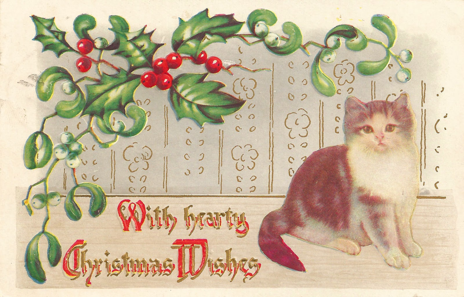 free retro holiday clip art - photo #42