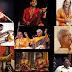 Thureeyam Sangeetholsavam, The Music Fiesta Commenced at Payyannur