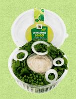 """<img src=""""http://3.bp.blogspot.com/-  59ArGMzqHH4/VodO5FiECcI/AAAAAAAAA2o/D8Xr4mGeBSc/s1600/9.png""""   alt=""""Green Salad + Thousand Island"""">"""