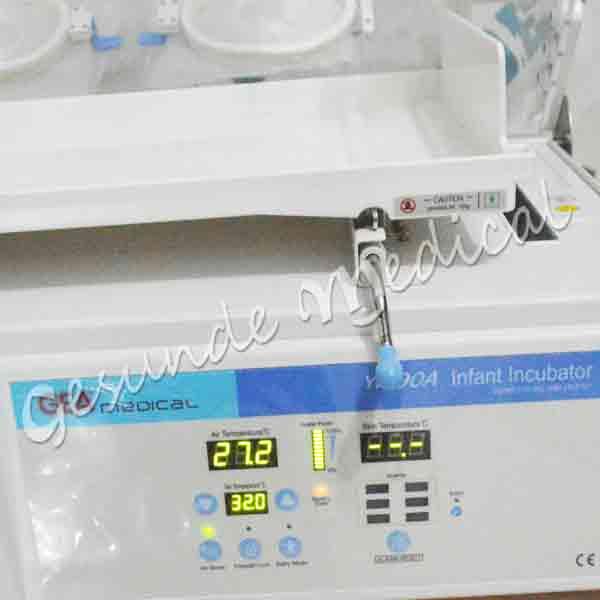 toko infant incubator
