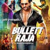 Bullett Raja Free Download