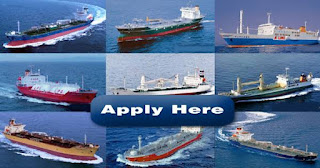 2735 Available seaman jobs rank officer, engineer join on many vessels joining 2019