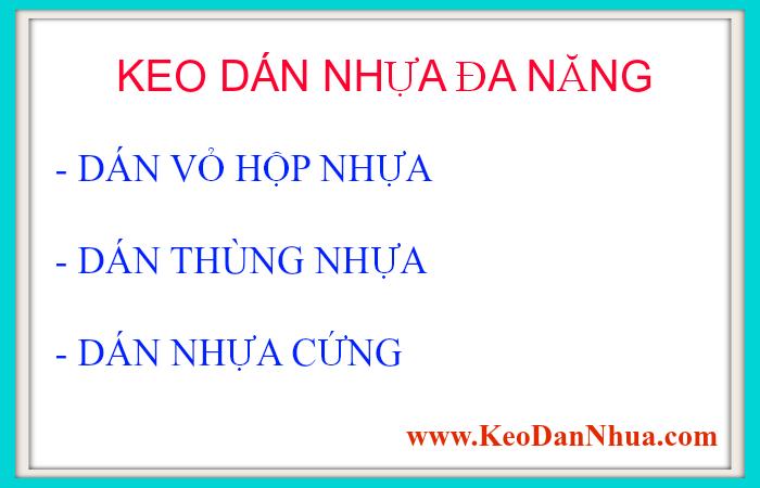 keo-dan-vo-hop-nhua-thung-nhua-bi-nut-vo-tot-nhat