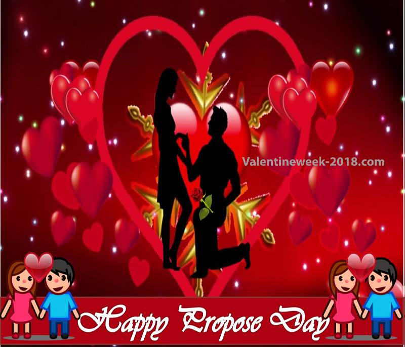 happy propose day 2019 images, pics, wallpapers, sms, messageshappy propose day wallpapers free download