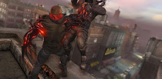 PROTOTYPE 2 download free pc game full version