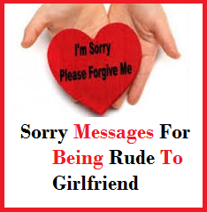 rude things to say to a girl