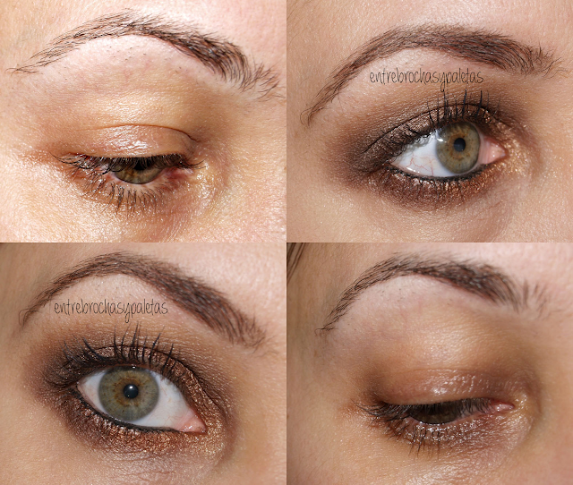 goof proof brow pencil benefit