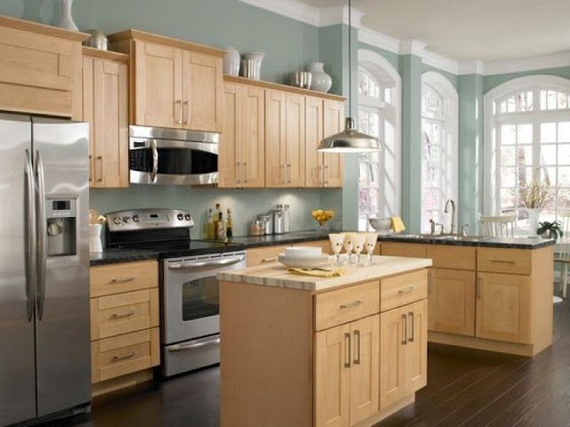 Kitchen style using beautiful color texture and light Kitchen style using beautiful color texture and light Kitchen 2Bstyle 2Busing 2Bbeautiful 2Bcolor 2Btexture 2Band 2Blight2