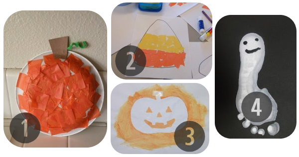 Halloween Costume Ideas Halloween Party Ideas 25 Preschool