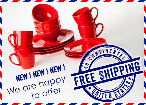 We Now Offer Free Shipping To Our Customers - Visit Our Website www.waechtersbachusa.com Now To Learn More
