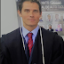 Alto Taquari| Juiz determina devolução de fiança e bens de servidora presa ilegalmente