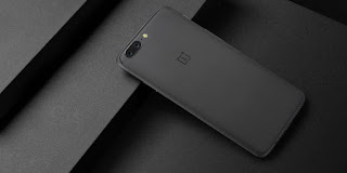 OnePlus 5 FAQ : Everything you need to know