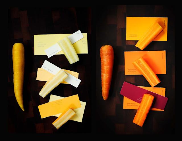 couleurs,carotte,manger,bon,santé,plus,emmanuellericardphoto,emmanuellericardblog,meilleur,blog,anthracite-aime,blogue