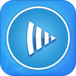 Live Stream Player PRO