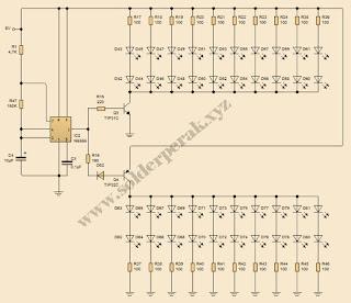 https://www.solderperak.xyz/2018/05/skematik-rangkaian-flip-flop-40-led.html