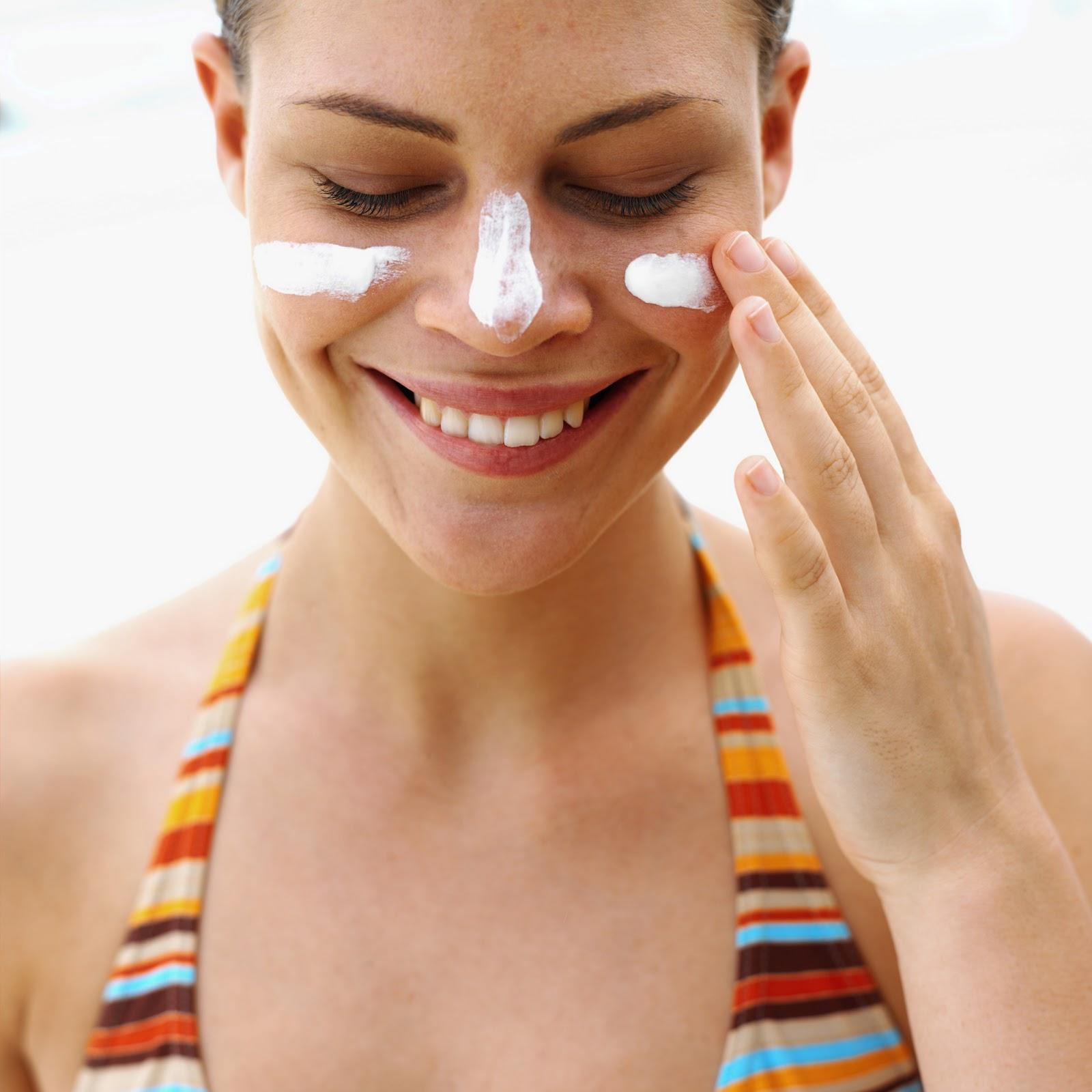 Os raios UVA atingem as camadas mais profundas da pele e são os principais  responsáveis pelo envelhecimento precoce, bronzeamento, além de também ... f7174a81e1