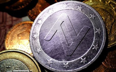 NEO Price Struggles Are not Over