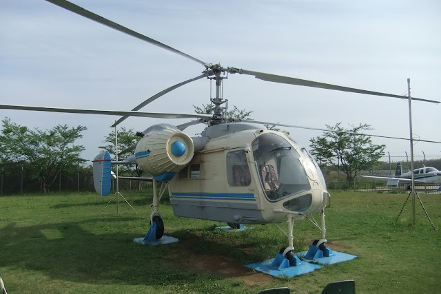 soviet-helicopter