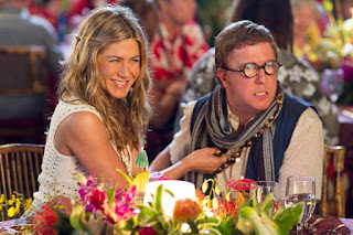 just go with it-jennifer aniston-nick swardson