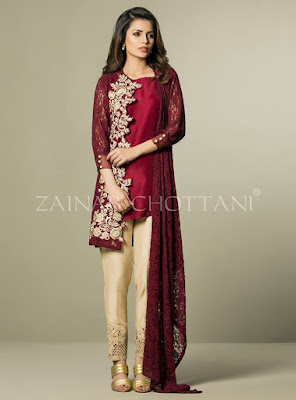 zainab-chottani-winter-festive-dresses-casual-pret-collection-2017-for-women-3