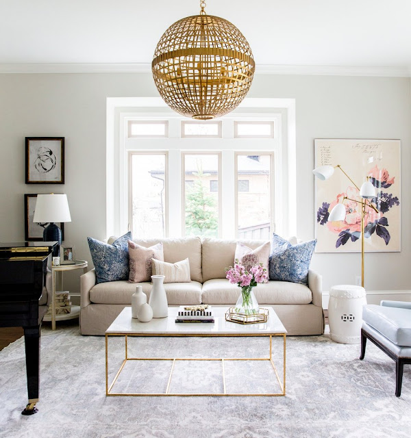 How to Improve Your Home's Look Without Spending a Fortune
