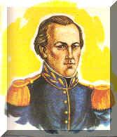 Atanasio Girardot