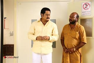 Inkenti Nuvve Cheppu Telugu Movie Gallery  0010.jpg