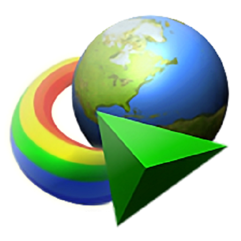 IDM ( Internet Download Manager ) 6.28 Build 6 Full
