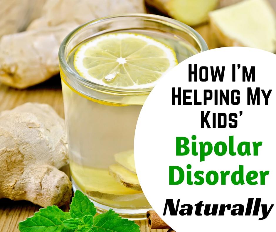 bipolar-disorder-natural