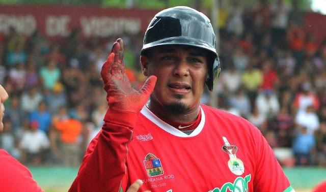 Ahora, y bajo el mando del también cubano Benito Camacho, Urquiola Jr. tendrá la esperada oportunidad en la segunda liga de más renombre del país azteca en su circuito de verano