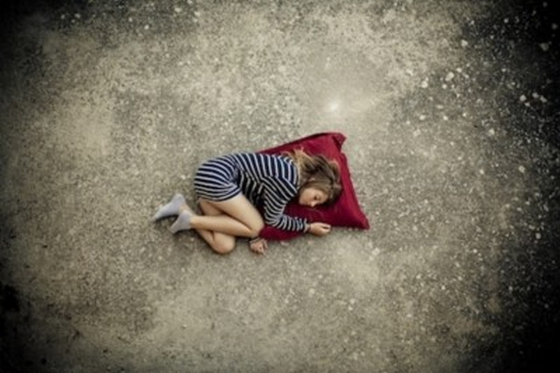 sad girls | alone wallpapers | alone girls wallpapers ...