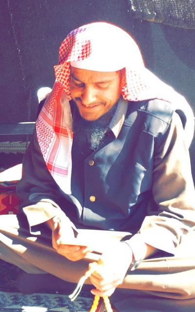 الان || صور تشيع جنازة رجعان محمد الشمري @abomd11 تفاصيل وأسباب وفاة رجعان محمد الشمري موعد مراسم الدفنة وأخذ العزاء اليوم