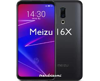Pada artikel sebelumnya telah dibahas mengenai  Meizu X16 Smartphone Pesaing Terdekat Xiaomi Mi 8 SE