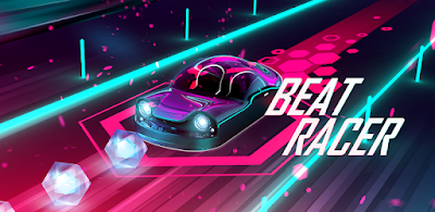 Beat Racer Mod Apk for Android