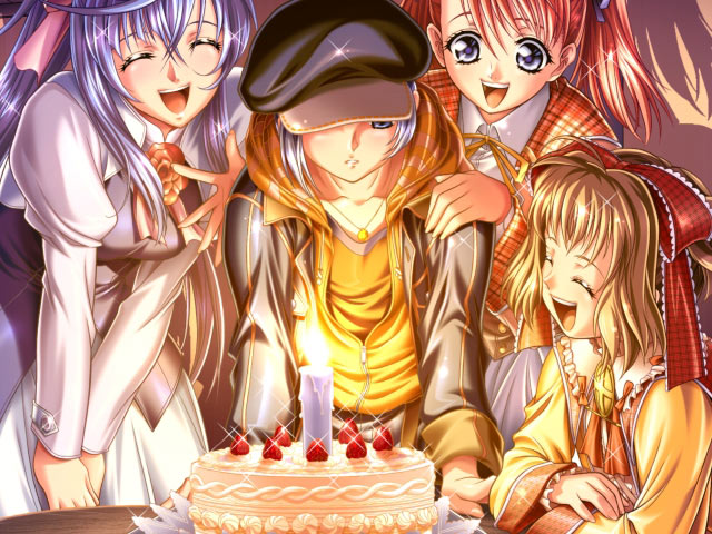 anime_happy_birthday.jpg