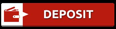 CARA DEPOSIT SALDO