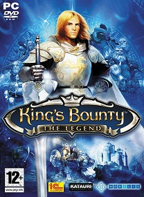 kings-bounty-the-legend-pc-cover-www.ovagames.com