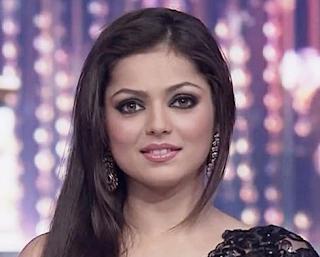 Profil Drashti Dhami pemeran Madhubala Terbaru