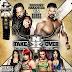 El Día Después de...NXT Takeover - San Antonio.