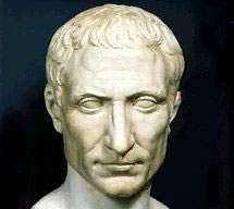 1f27aef69a3a Cuaderno de Estudio, J. Ossorio: libro I Historia de Roma desde su ...
