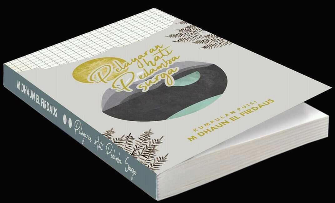 Resensi Buku: Ekspresi Gejolak Masa Dewasa Awal