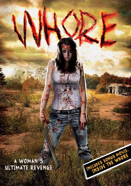 http://horrorsci-fiandmore.blogspot.com/p/blog-page_757.html