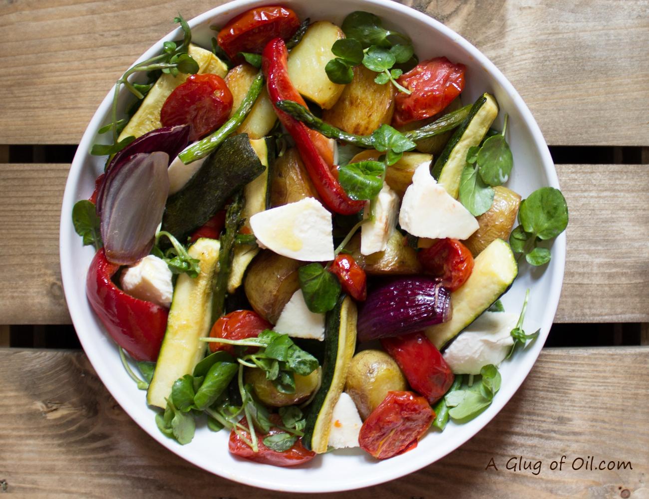 tomato and potato relationship tips